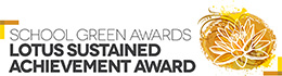 logo_lotus_sustained_achievement_award